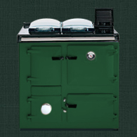 how to use a rayburn royal