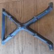 regent grate frame