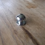 Rayburn Royal Riddling Knob