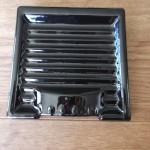 Royal Flue Box