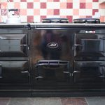 black-4-oven-aga